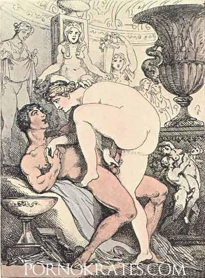 порнографические картинки